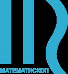 Логотип Електронски додатак